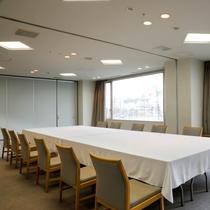 ◇会議室◇