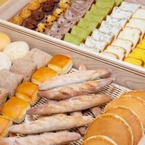 ◇天然酵母パン◇