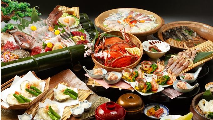 """義士の街、赤穂で味わう""""漁火料理""""と""""よみがえりの湯""""で満腹満足♪"""