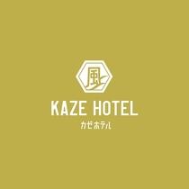 KAZE HOTEL
