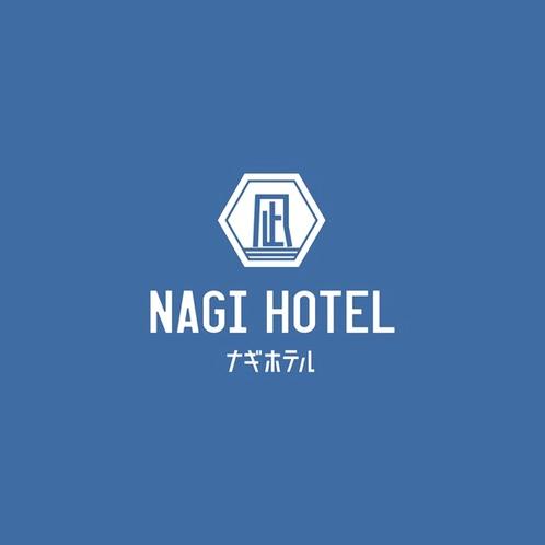NAGI HOTEL