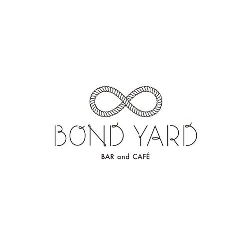BOND YARD