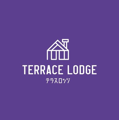 TERRACE LODGE(テラスロッジ)