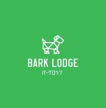 BARK LODGE(バークロッジ)