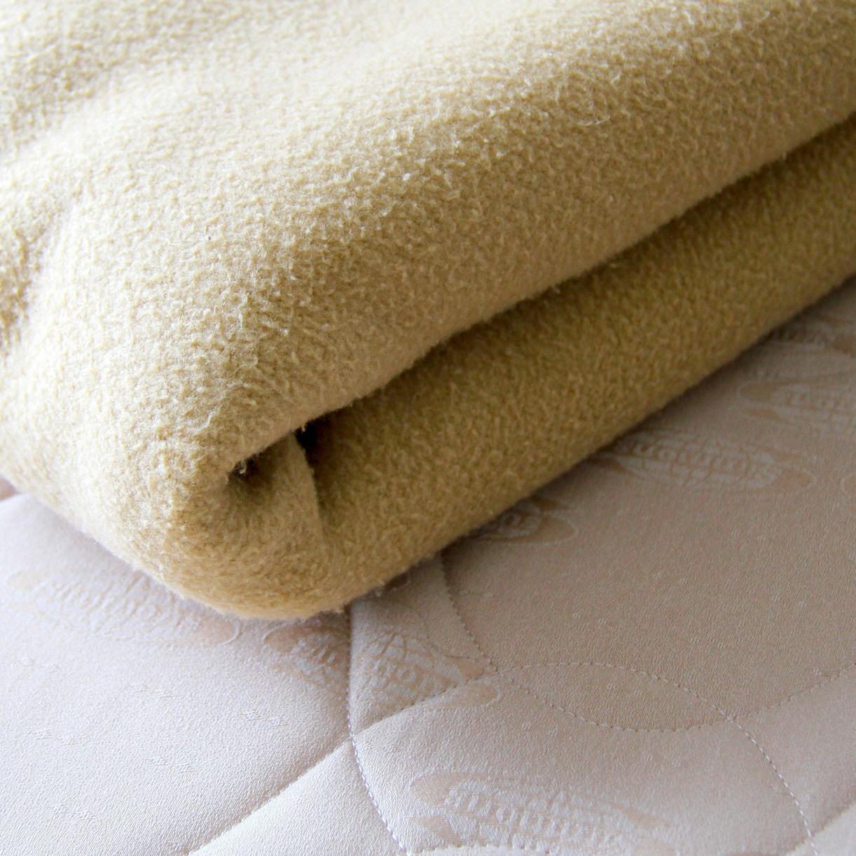 【貸出用】毛布