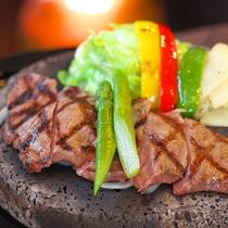 ■最上級のA5ランク・上州牛サーロインステーキ
