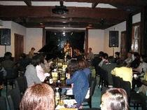 2009ラシャンブルコンサート