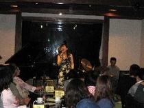 2009ラシャンブルコンサート2