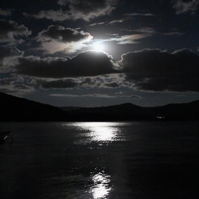 【期間限定】水月湖一望のワーキングスペースでリゾートワーケーション-若狭町の補助制度あり♪-
