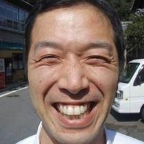 【スタッフ】田辺