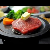 グレードUPプラン(お料理一例)