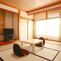 ◆おまかせ和室