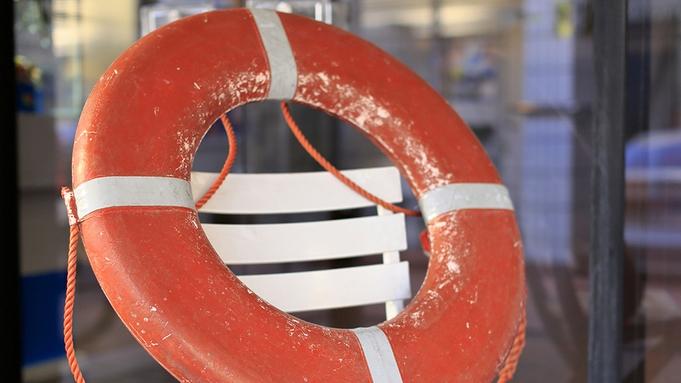 【素泊まり◇海事関係者様専用】≪限定プライス★≫海で働く皆様をエスカル横浜は応援します!