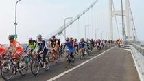 しまなみ街道/サイクリングイベントイメージ