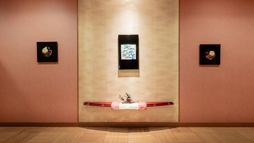 ◆大浴場(入口)