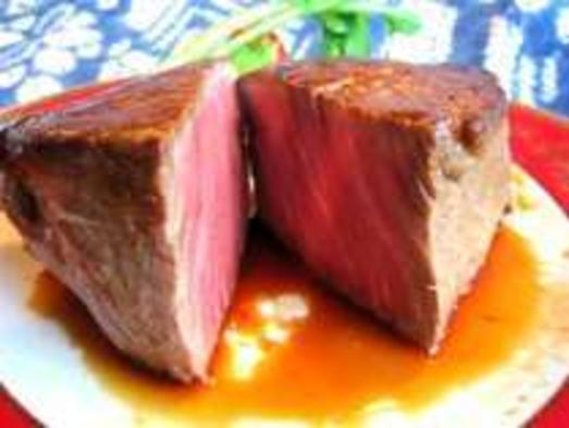 【最高級の味】シェフの厳選!シャトーブリヤンステーキ(250g)●信州牛ヒレでどうぞ