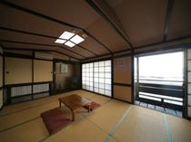 客室201
