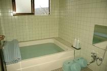 男性用共用風呂