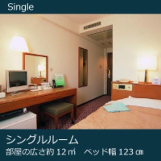 一 瑞江 ホテル 第