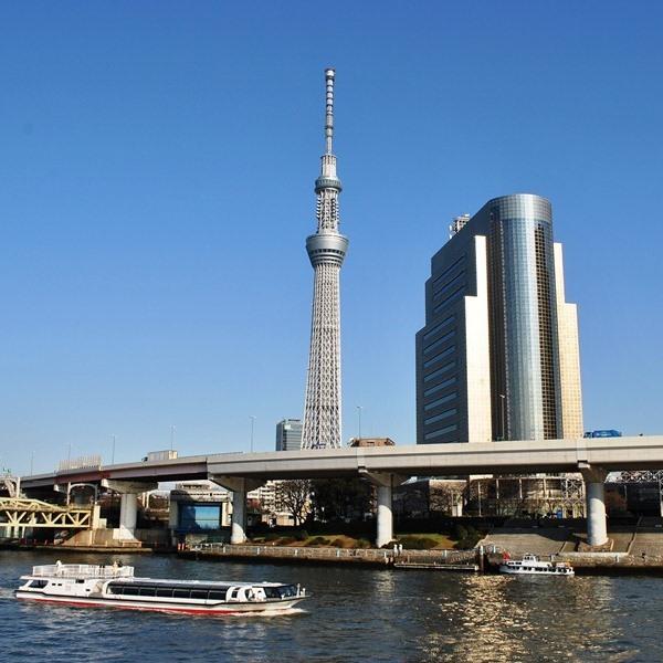 ★東京スカイツリー5