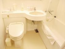 バス・トイレ