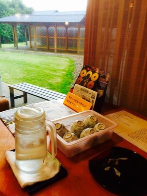 ◇◆【素泊り】Wi-Fi完備・露天/サウナ/かけ流しの温泉を堪能◆◇居酒屋1分・コンビニ2分!