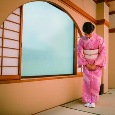 【2室限定/訳あり】眺望なし&階段利用のみのお部屋でリーズナブルにご宿泊プラン
