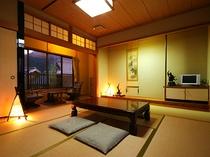 鳳凰の部屋