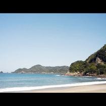 ★夏はやっぱり海水浴★