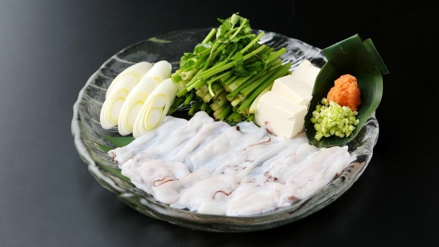 ★旨味が凝縮された志津川タコは、『西の明石、東の志津川』と呼ばれるほどの逸品です。