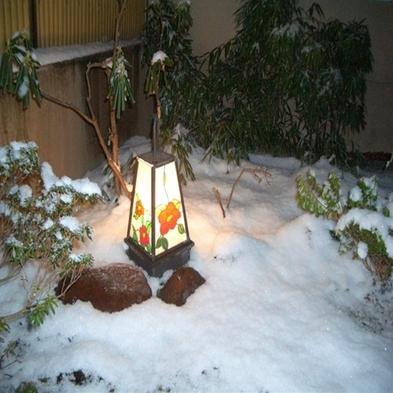 【年末年始特別プラン】ゆっくりのんびりと、旅館一乃松で部屋食を堪能♪【輝‐かがやき‐膳】