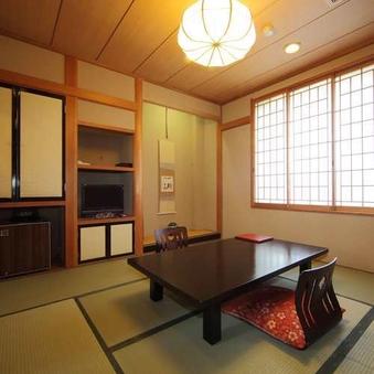 【特定日】 宿おまかせ客室