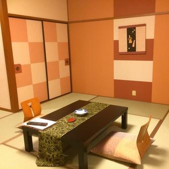 8〜10畳【ユニットバス/トイレ】