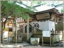 東金砂神社 水木浜まで72年に一度渡御する大祭礼がある。平成15年に第17回目が執行された