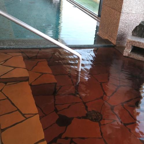 55親潮の湯・展望大浴場2500ピク