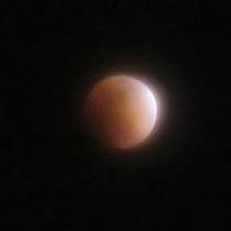 20180131皆既月食55
