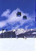 杉ノ原スキー場