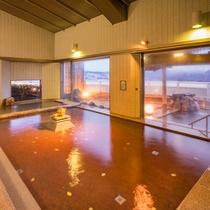 8階大浴場2