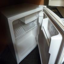 冷蔵庫(客室)