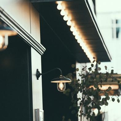【デイユース】午後はホテルでゆったりステイ 使い方はあなた次第(日帰り・宿泊なし)