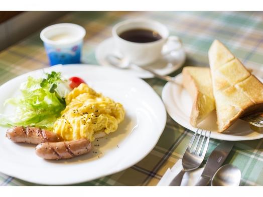 【秋冬旅セール】ヤスペン人気定番♪オーブンで焼くカリカリポークのカサノバ風はいかがですか(^O^)