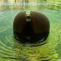 トンボの湯2