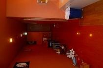 1階廊下1