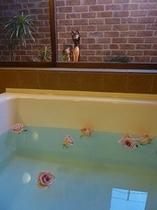 無料貸切風呂1