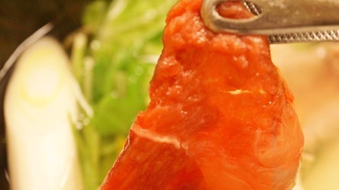 """ヘルシー会席プラン♪""""少なめ夕食""""で地魚たっぷり&ドリンク全種類30%OFF!《標準和室・お部屋食》"""