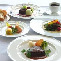 洋食イメージ2012