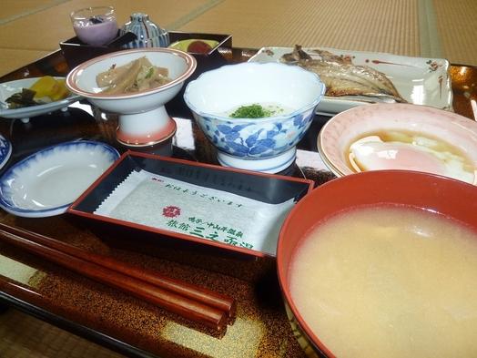 【最終チェックイン21時までOK】源泉かけ流し純重曹泉、美肌・美人の湯と美味しい朝ごはん
