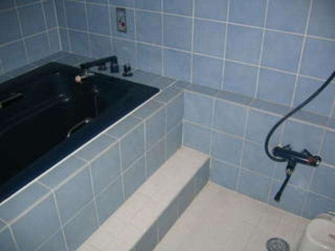★浴室(スタンダード)