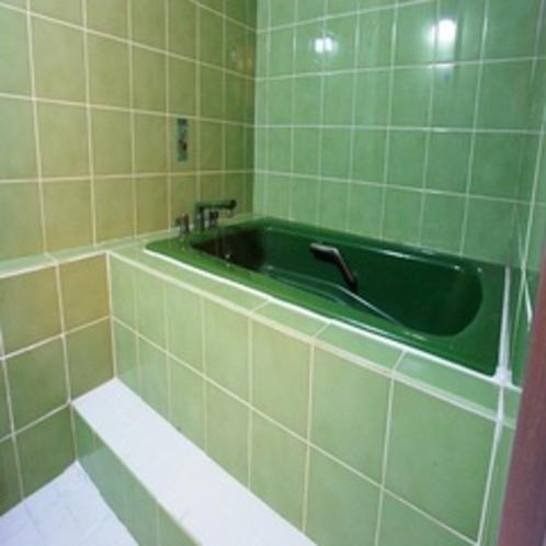 ★浴槽(スタンダード)