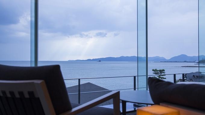 トリップアドバイザー「人気の旅館トップ25-日本」受賞記念プラン